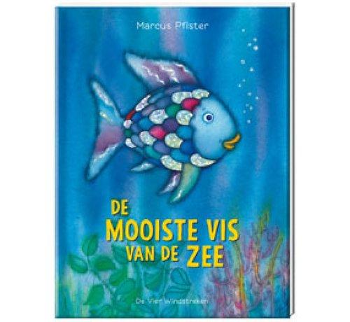 De Vier Windstreken De mooiste vis van de zee