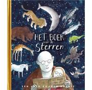 Rubinstein Het boek van de sterren