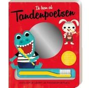 Image Books Ik kan al... tandenpoetsen