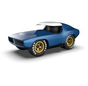Playforever Auto Leadbelly Sonny