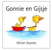 Gottmer Gonnie en Gijsje