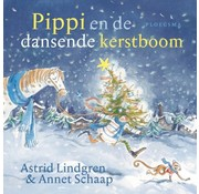 WPG Pippi en de dansende kerstboom