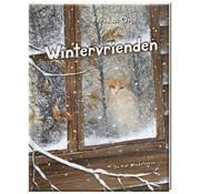 De Vier Windstreken Wintervrienden