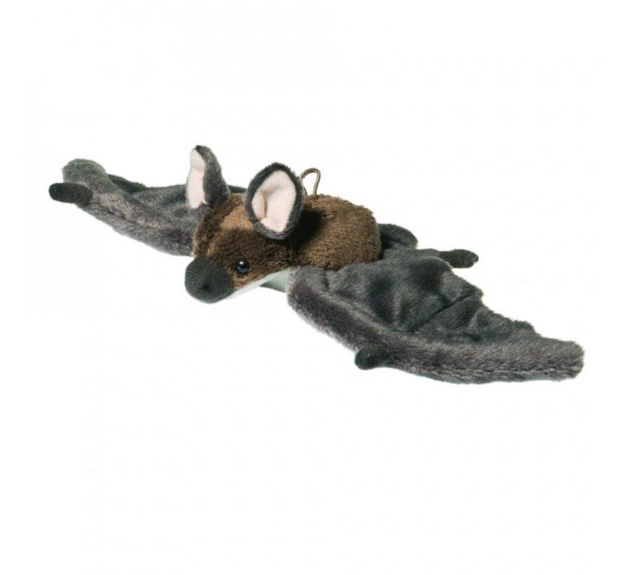 Stuffed Animal Bat