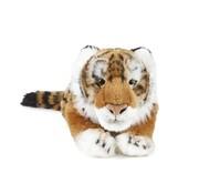 Living Nature Stuffed Animal Large Tiger