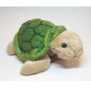 Living Nature Knuffel Smols Schildpad