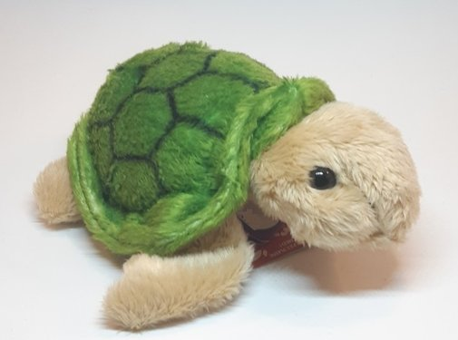 Living Nature Smols Turtle