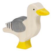 Holztiger Gull 80354