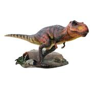 Madd Capp Puzzel Dino I AM T-Rex 100pcs