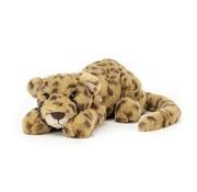 Jellycat Knuffel Jachtluipaard Charley Cheetah