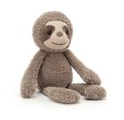 Jellycat Woogie Sloth
