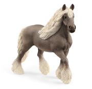 Schleich Paard Silver Dapple Merrie 13914