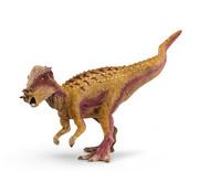 Schleich Pachycephalosaurus 15024
