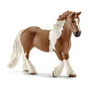 Schleich Paard Tinker Merrie 13773