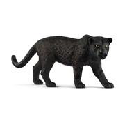 Schleich Black panther 14774