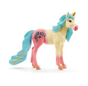 Schleich Unicorn Florany 70585
