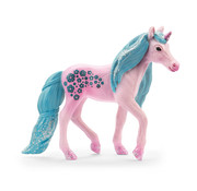 Schleich Unicorn Elany 70596