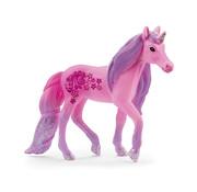Schleich Unicorn Lenuja 70588