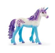 Schleich Unicorn Olaria 70589
