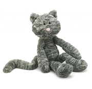 Jellycat Knuffel Kat Merryday Cat