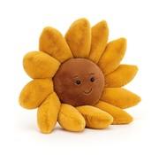 Jellycat Knuffel Fleury Sunflower