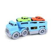 Green Toys Vrachtwagen Autotransporter