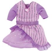 Käthe Kruse Kruselings Chloe Magic Outfit