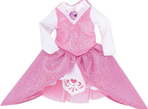 Käthe Kruse Kruselings Vera Magic Outfit