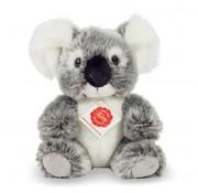Hermann Teddy Knuffel Koala Buidelbeer 18 cm