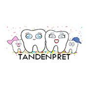 Tandenpret