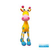 Jumpers Wiebeldier Giraffe
