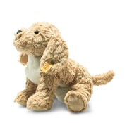 Steiff Soft Cuddly Friends Berno Goldendoodle