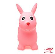 Hippy Skippy Konijn Roze