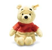 Steiff Soft Cuddly Friends Disney Winnie Pooh