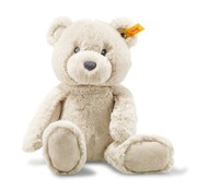 Steiff Knuffel Soft Cuddly Friends Bearzy Teddybeer