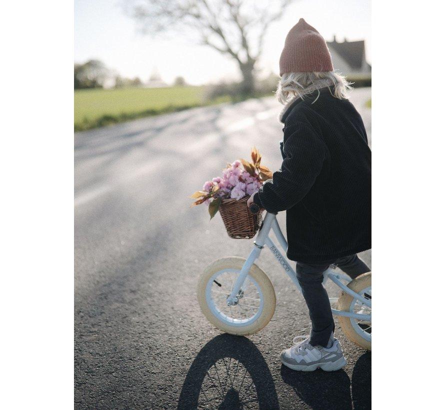 Balance Bike First Go Sky