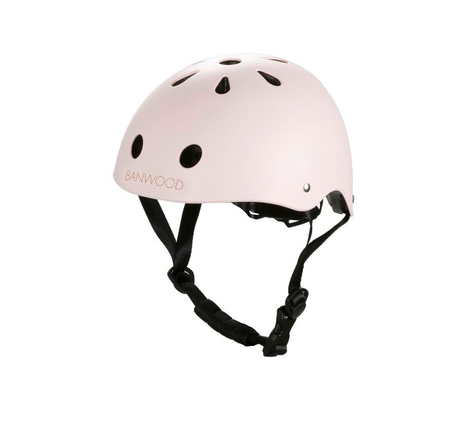 Helm Roze