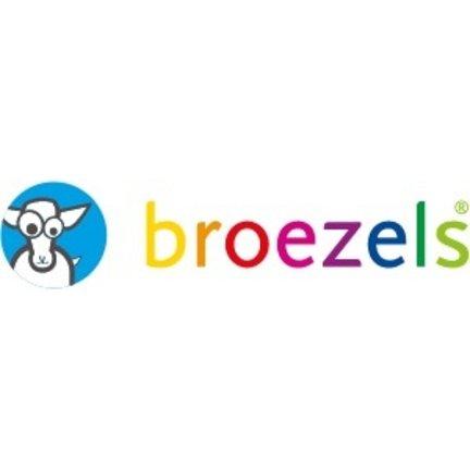 broezels