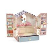 Djeco Musical Box Tinou Shop