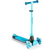 Yvolution Kids Scooter Y Glider Kiwi Blue