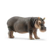 Schleich Nijlpaard 14814