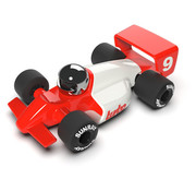 Playforever Auto Turbo Lauper