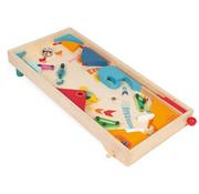 Janod Pinball Game
