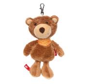 sigikid Knuffel Sleutelhanger Teddy Beer