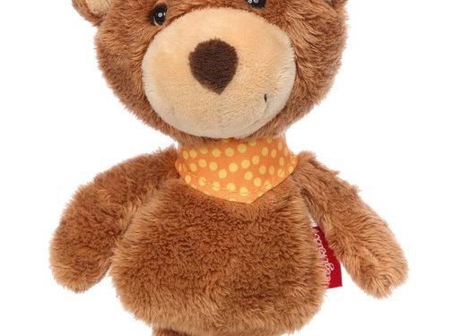 sigikid Key ring pendant teddy bear