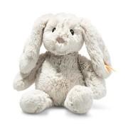 Steiff Knuffel Konijn Soft Cuddly Friends Hoppie 20 cm