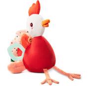 Lilliputiens Multi Activity Chicken