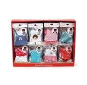 Monchhichi Clothes for Plush Doll 20 cm