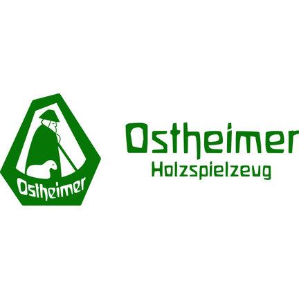 Ostheimer