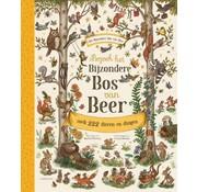 Lemniscaat Bezoek het Bijzondere Bos van Beer